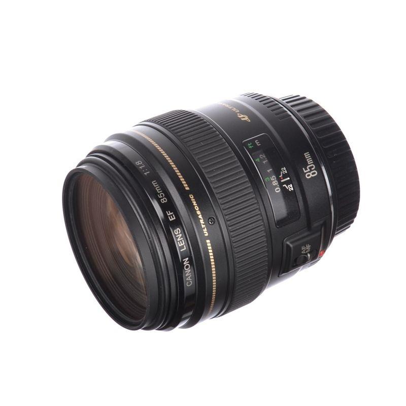 canon-85mm-f-1-8-montura-canon-ef-sh6468-3-52301-1-755