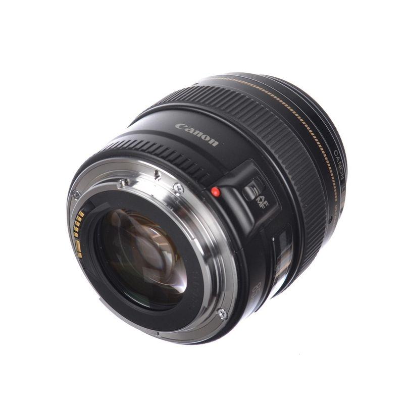 canon-85mm-f-1-8-montura-canon-ef-sh6468-3-52301-2-685