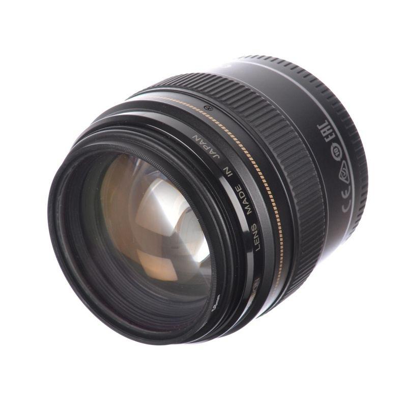 canon-85mm-f-1-8-montura-canon-ef-sh6468-3-52301-3-532