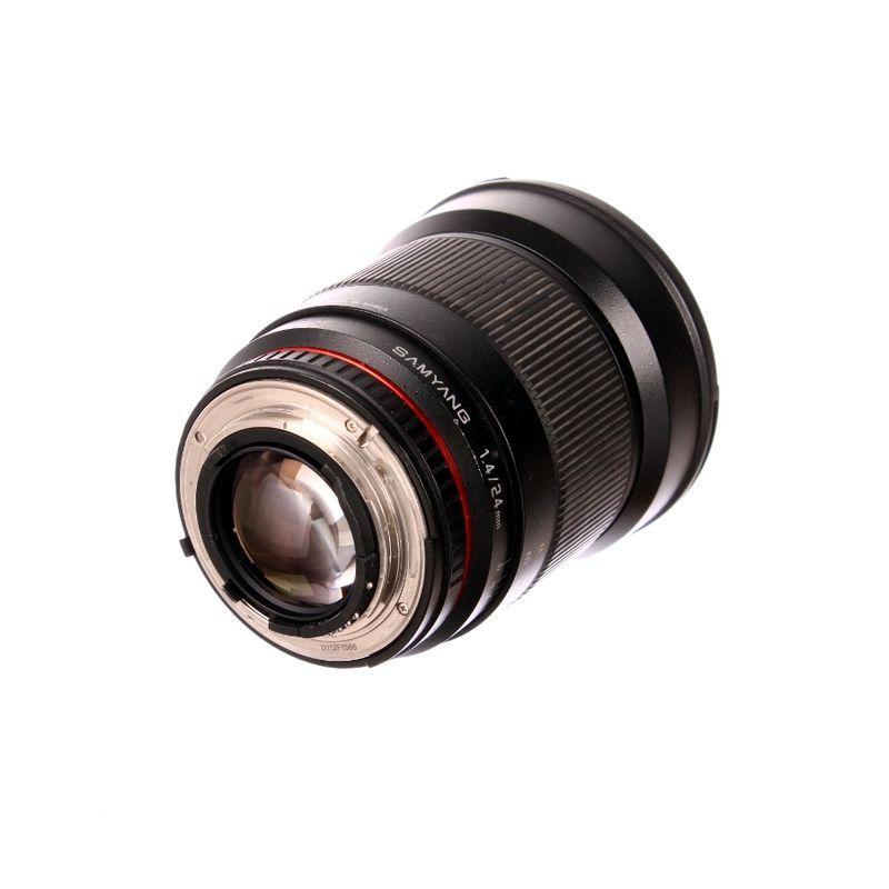 samyang-24mm-f-1-4umc-montura-nikon-f-sh6469-52303-2-584