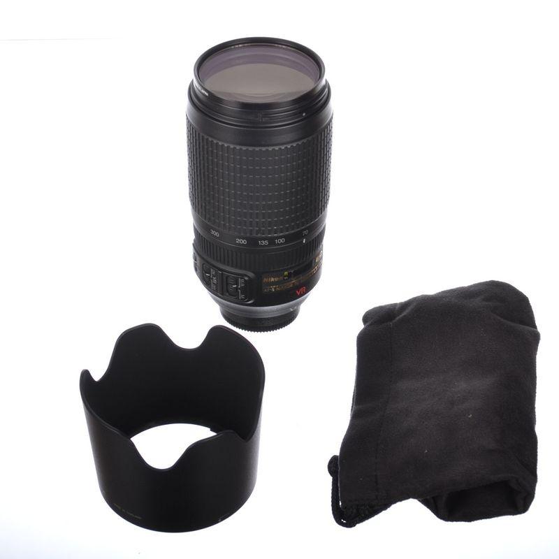 nikon-af-s-vr--70-300mm-f-4-5-5-6-sh6471-52343-1-250