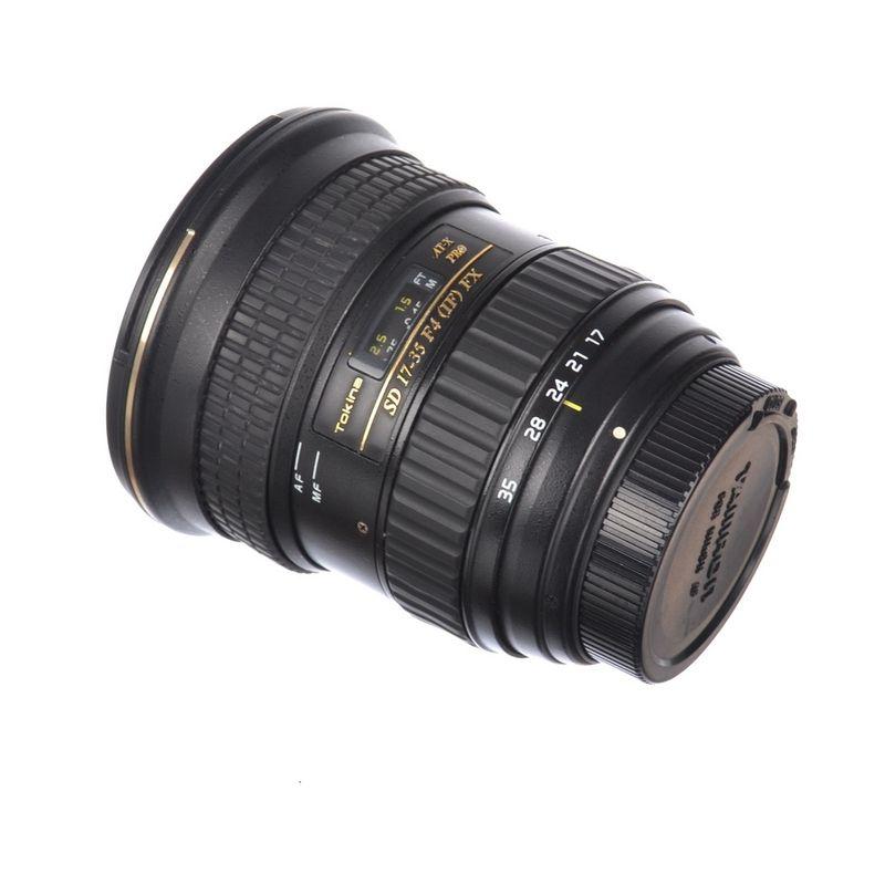 tokina-at-x-17-35mm-f-4-pro-fx-nikon-sh6472-52349-1-337