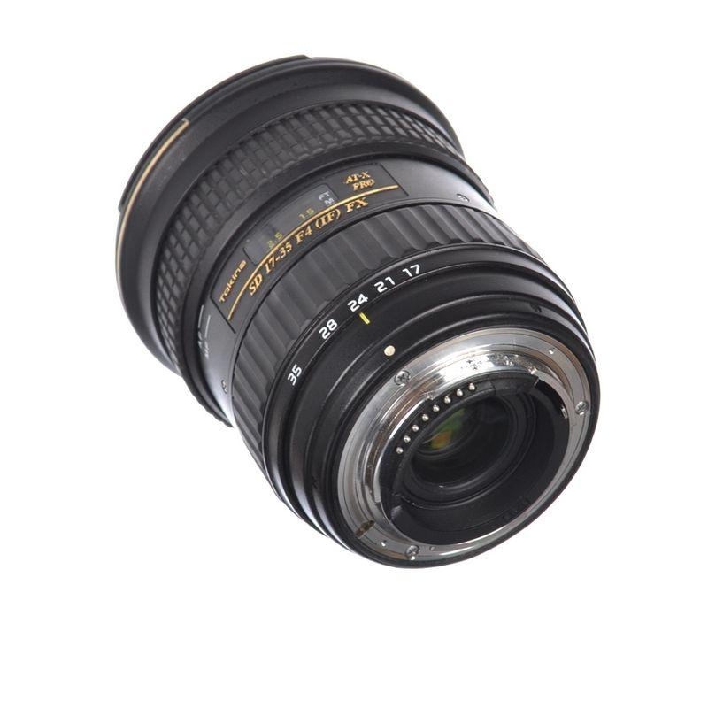 tokina-at-x-17-35mm-f-4-pro-fx-nikon-sh6472-52349-2-239