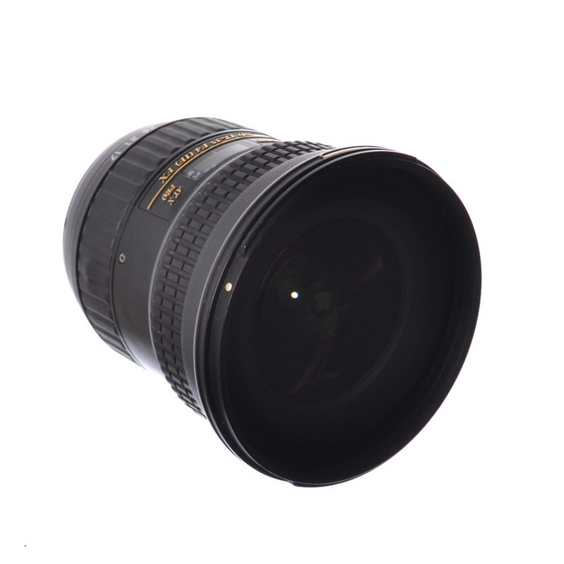 tokina-at-x-17-35mm-f-4-pro-fx-nikon-sh6472-52349-3-422
