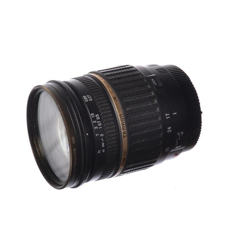 tamron-sp-17-50mm-f-2-8-xr-di-ii-ld-aspherical-if-canon-sh6473-52350-1-179