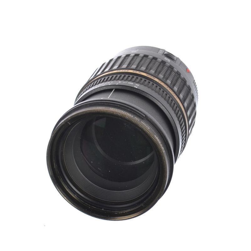 tamron-sp-17-50mm-f-2-8-xr-di-ii-ld-aspherical-if-canon-sh6473-52350-3-83