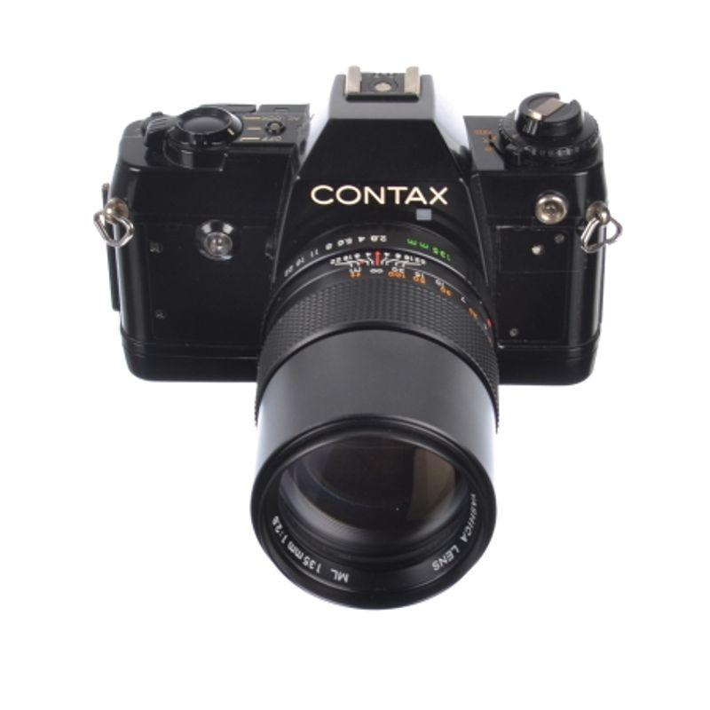 contax-137-md-quartz-kit-yashica-135mm-f-2-8-sh6475-52353-27