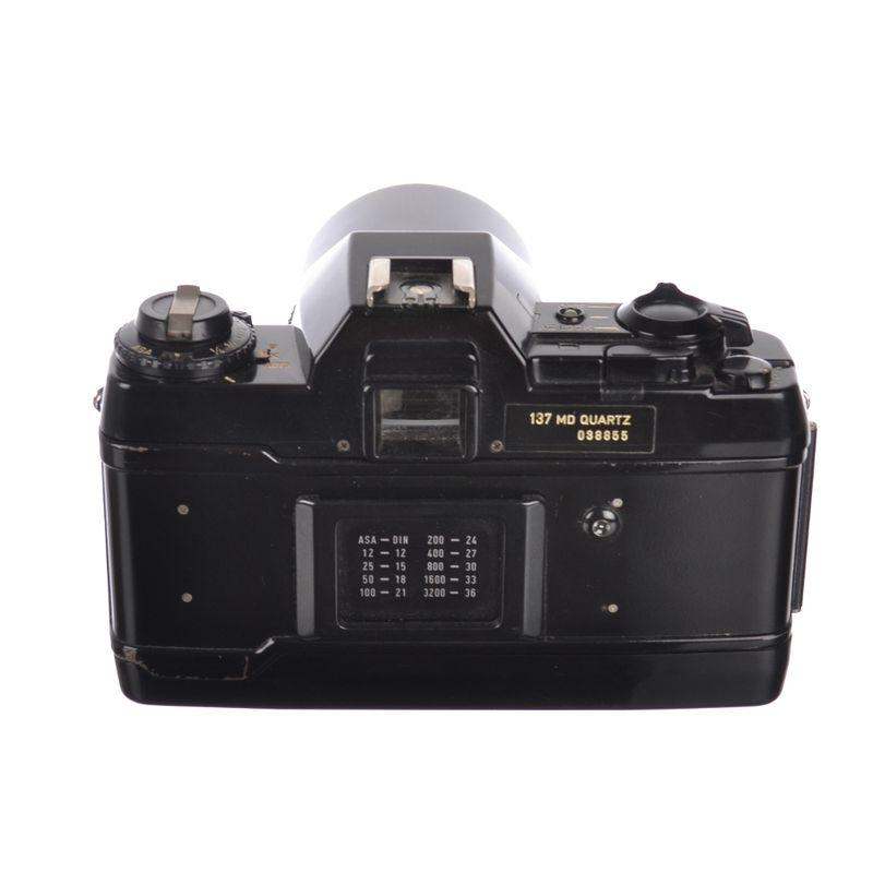 contax-137-md-quartz-kit-yashica-135mm-f-2-8-sh6475-52353-1-668