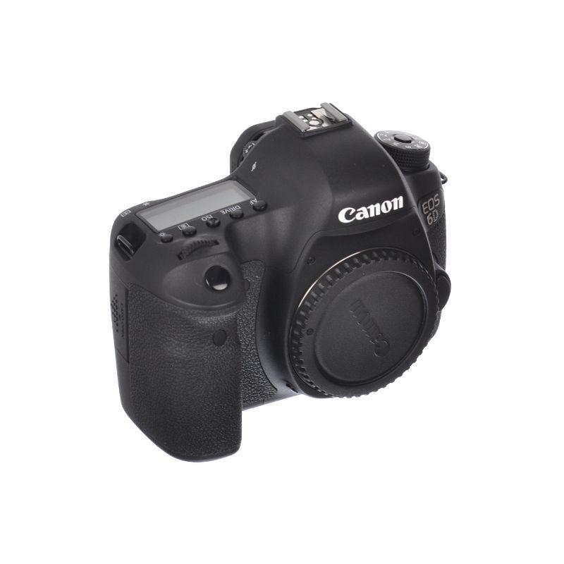 sh-canon-eos-6d-body-sh-125027845-52354-1-241