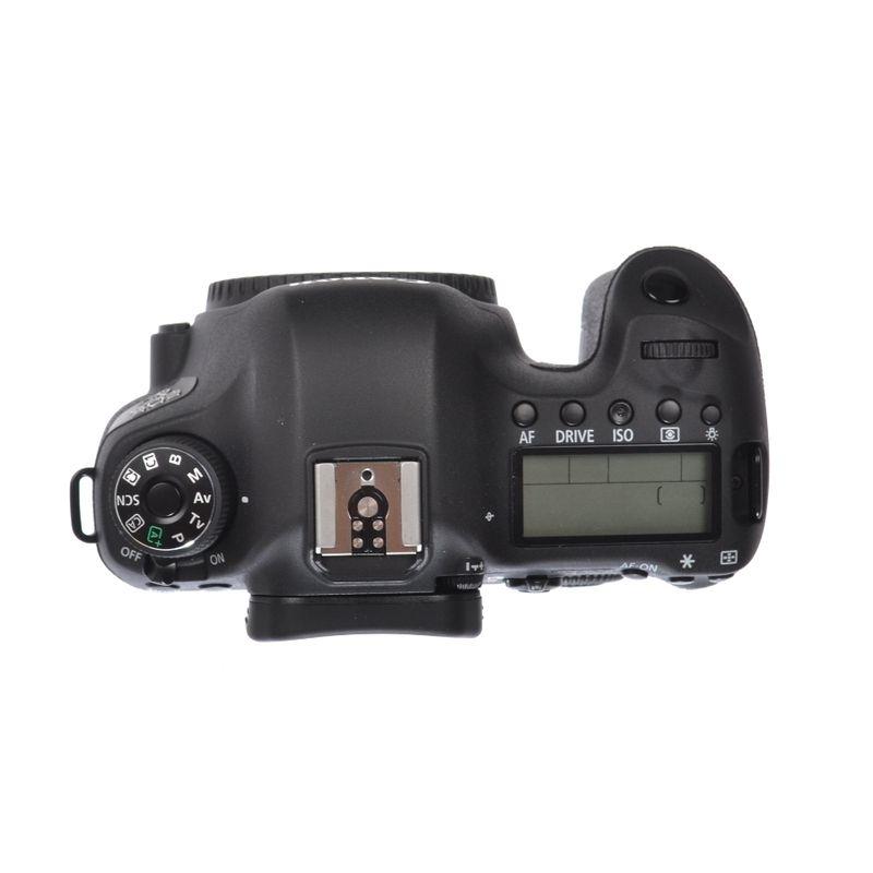 sh-canon-eos-6d-body-sh-125027845-52354-2-428