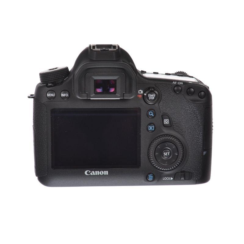 sh-canon-eos-6d-body-sh-125027845-52354-3-372