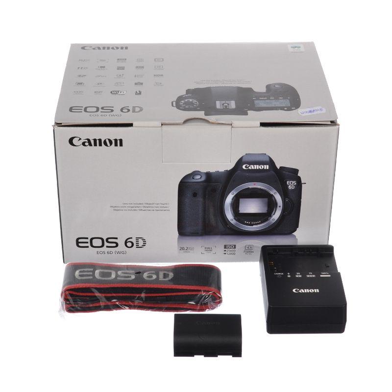 sh-canon-eos-6d-body-sh-125027845-52354-4-421