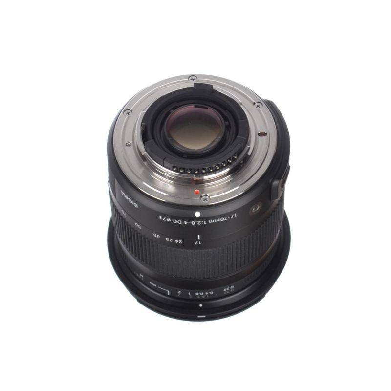 sigma-17-70mm-f-2-8-4-dc-macro-os-hsm-nikon-af-s-contemporary-sh6477-52356-1-462