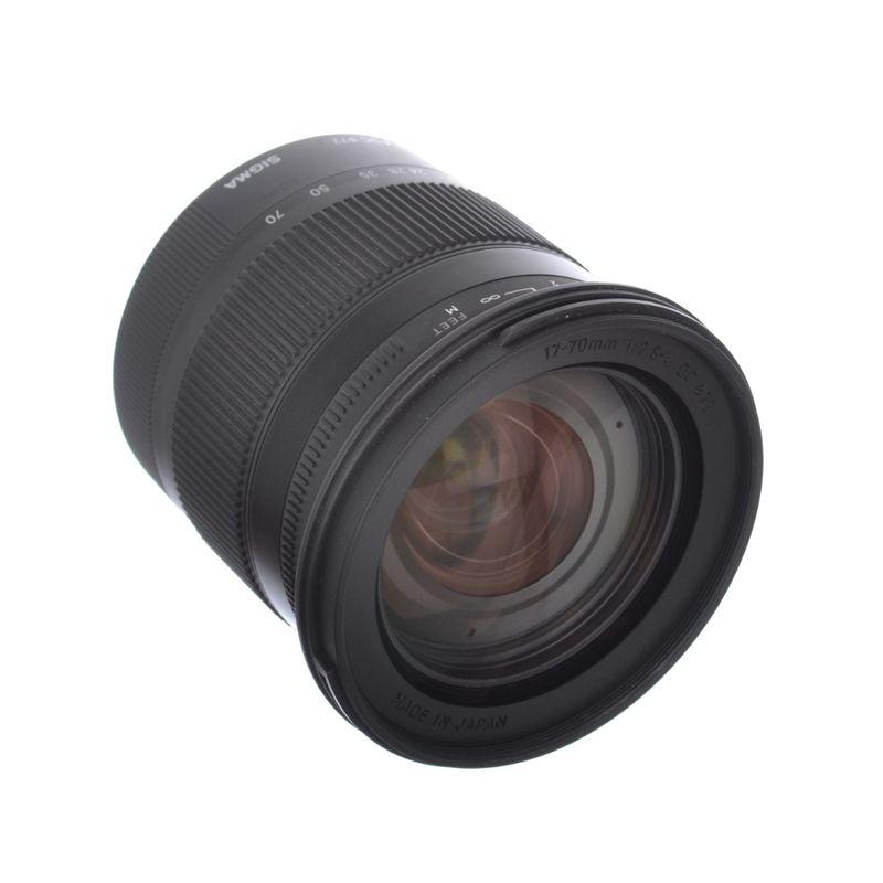 sigma-17-70mm-f-2-8-4-dc-macro-os-hsm-nikon-af-s-contemporary-sh6477-52356-2-405