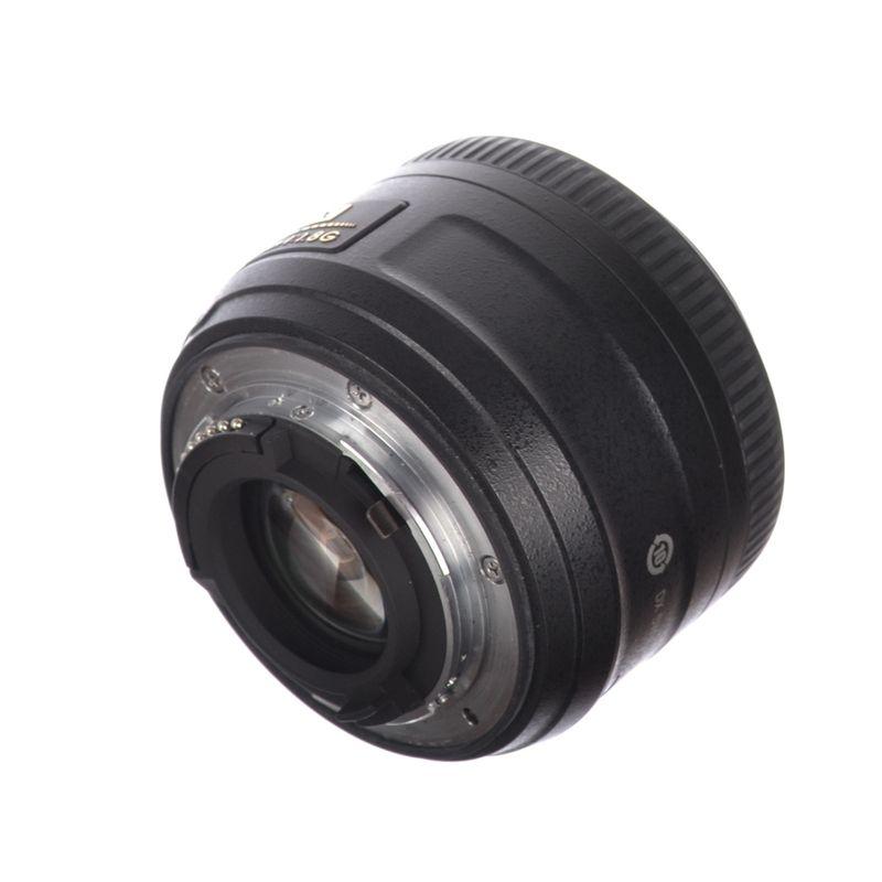 nikon-af-s-dx-nikkor-35mm-f-1-8g-sh6478-1-52358-1-424