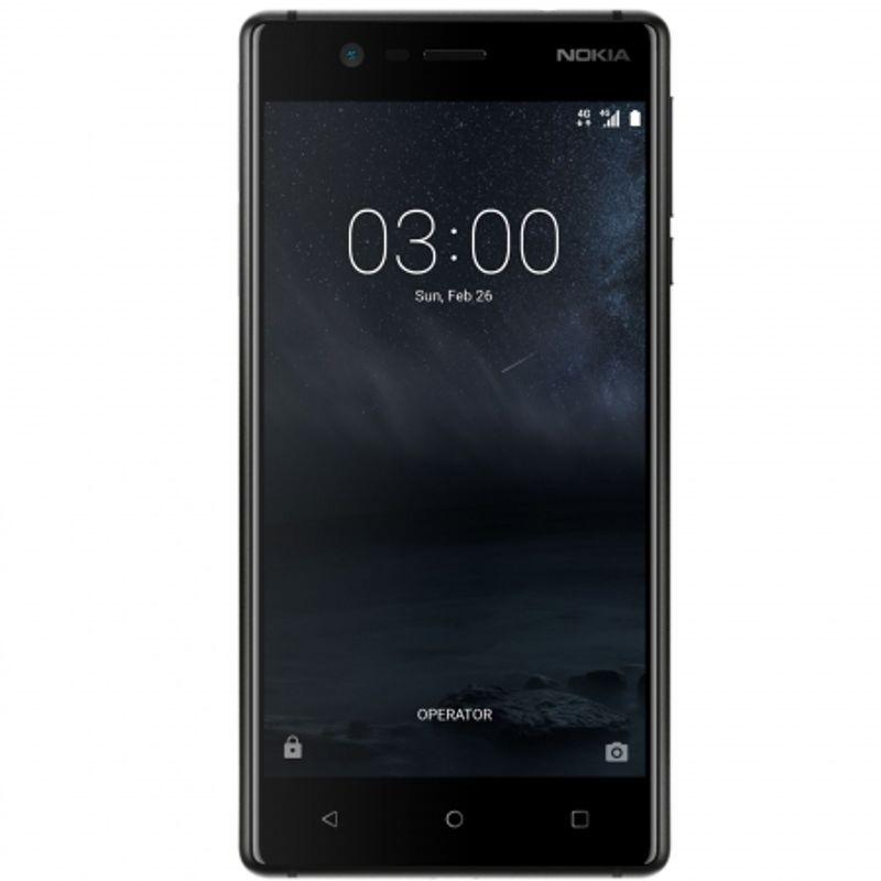 nokia-3-dual-sim-matte-black-rs125037024-1-65675-918