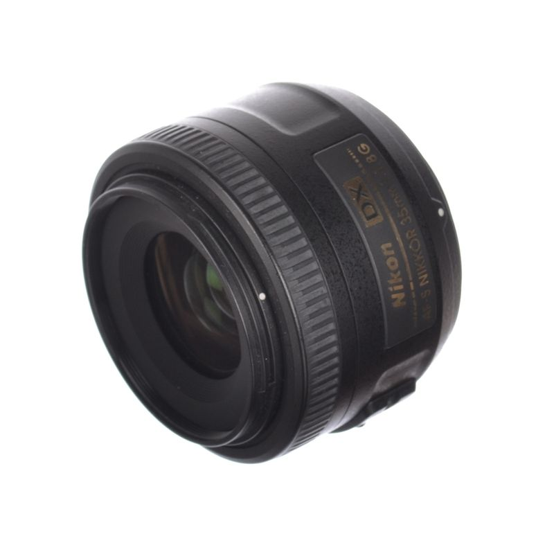 nikon-af-s-dx-nikkor-35mm-f-1-8g-sh6478-1-52358-2-558