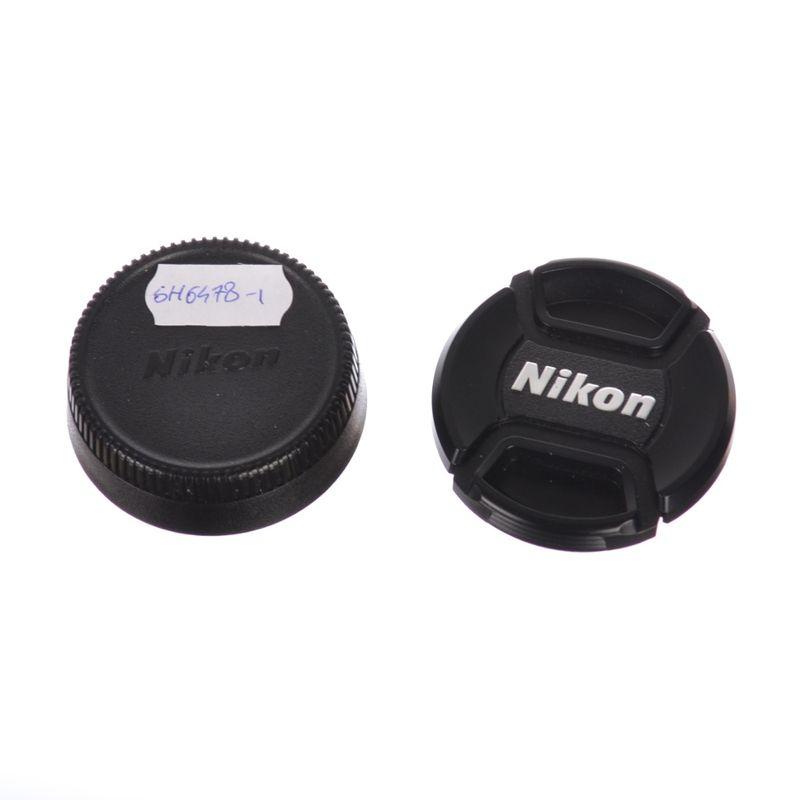 nikon-af-s-dx-nikkor-35mm-f-1-8g-sh6478-1-52358-3-373