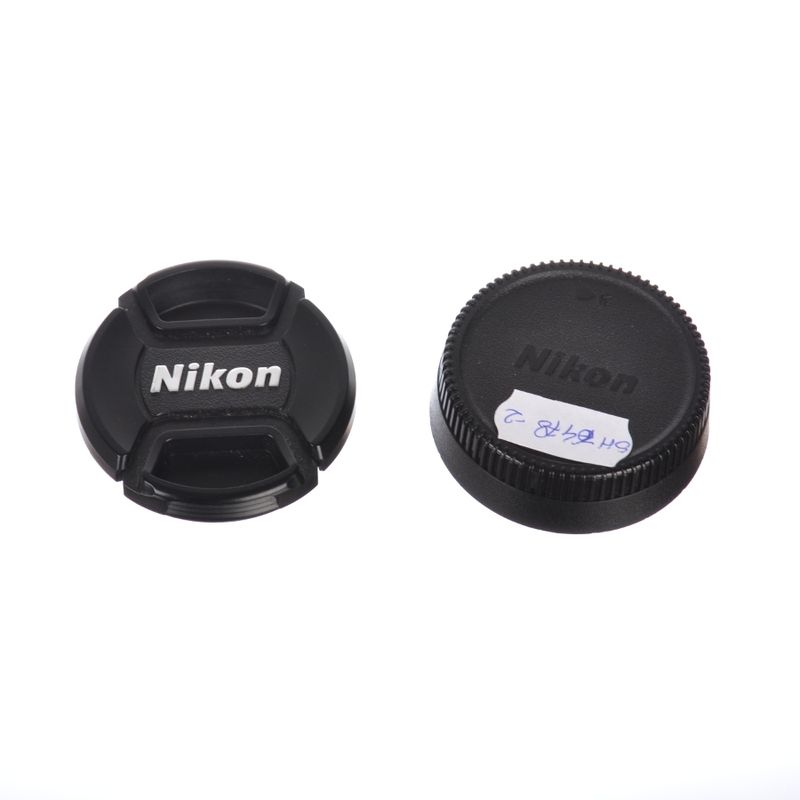 nikon-55-200mm-f-4-5-6g-vr-sh6478-3-52360-3-842