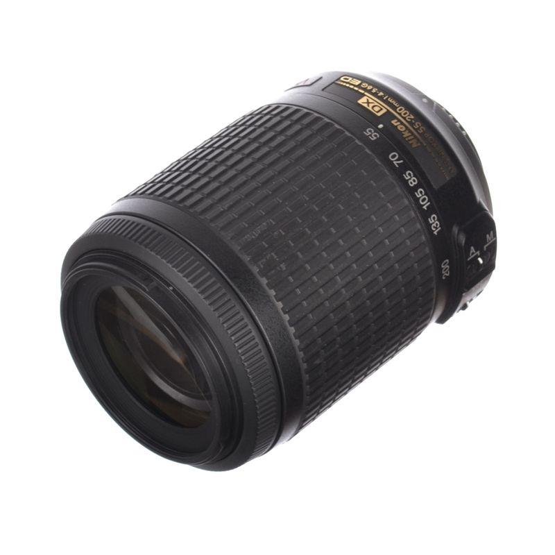 nikon-55-200mm-f-4-5-6g-vr-sh6478-3-52360-2-394