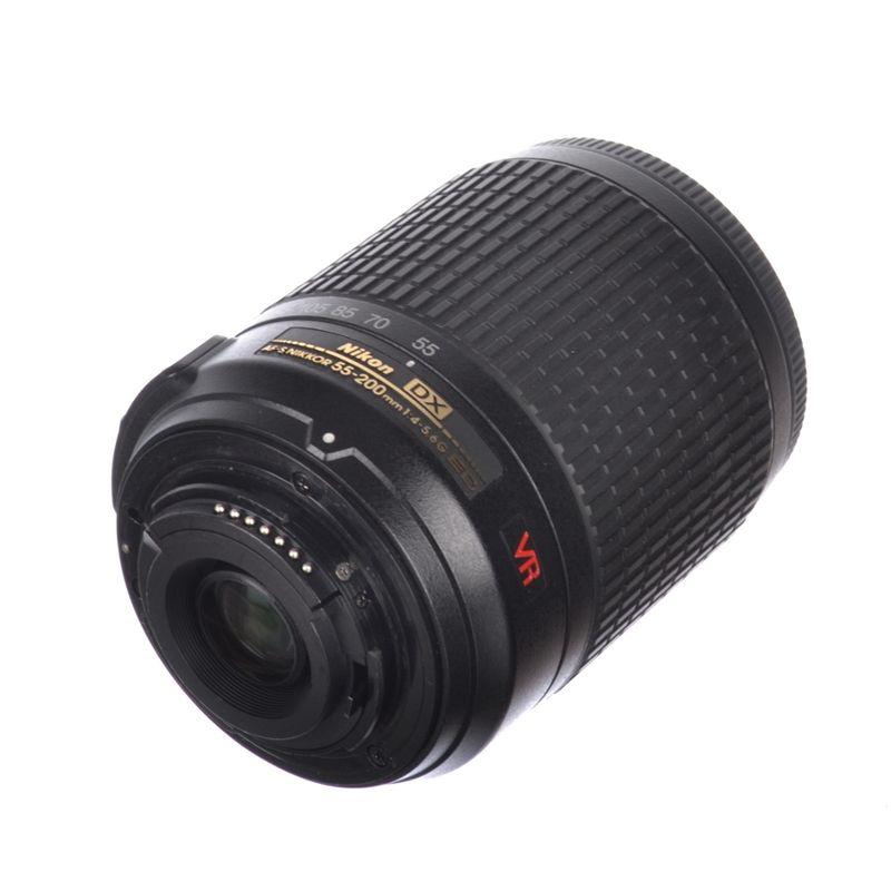 nikon-55-200mm-f-4-5-6g-vr-sh6478-3-52360-1-825
