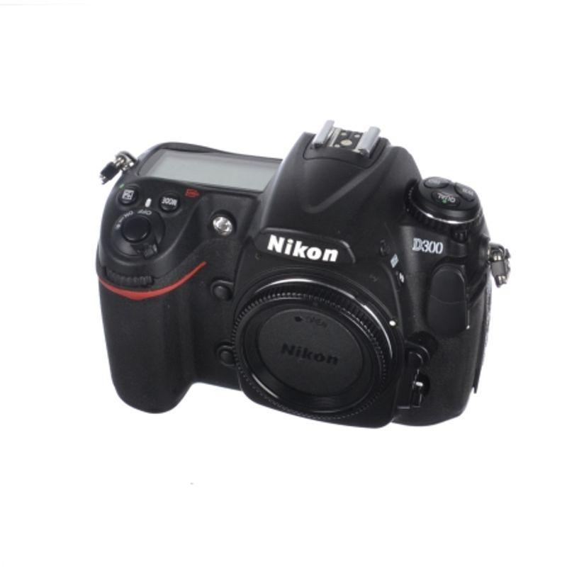 nikon-d300-body-sh6478-4-52361-203