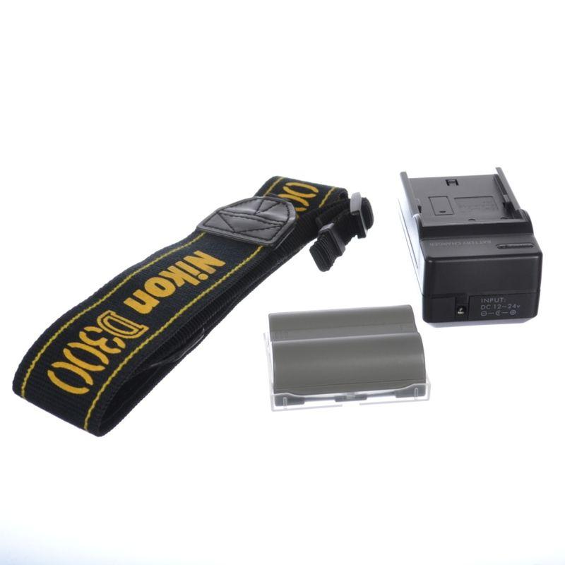 nikon-d300-body-sh6478-4-52361-4-383