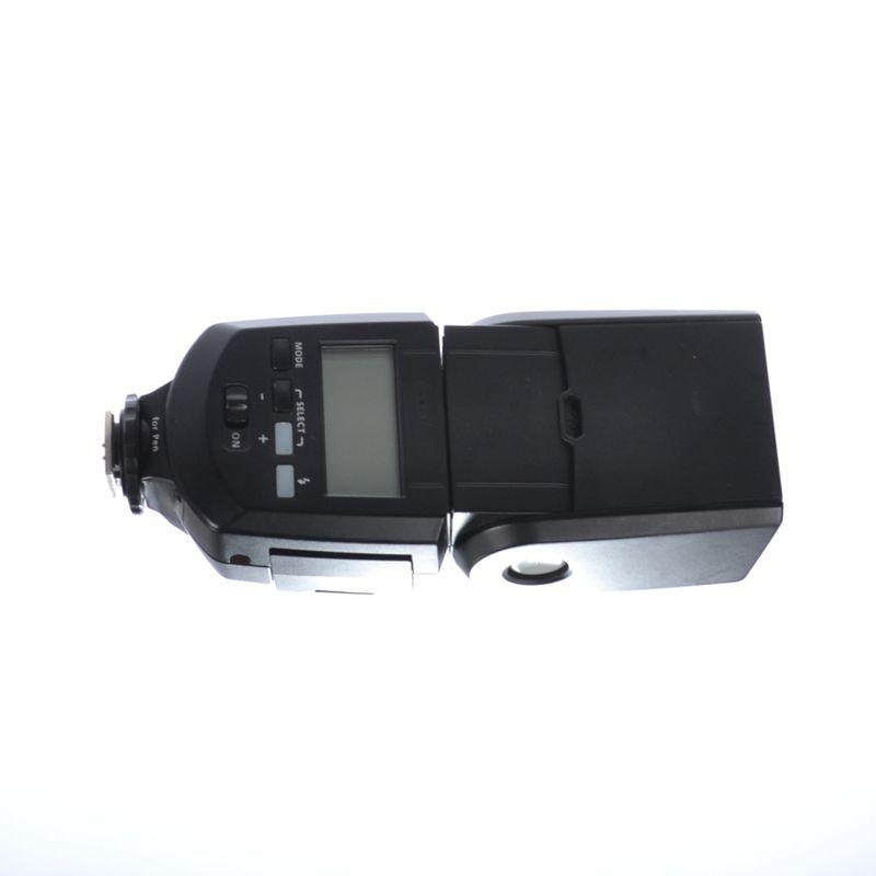 metz-50-af-1-ttl-pentax-sh6479-52390-2-180