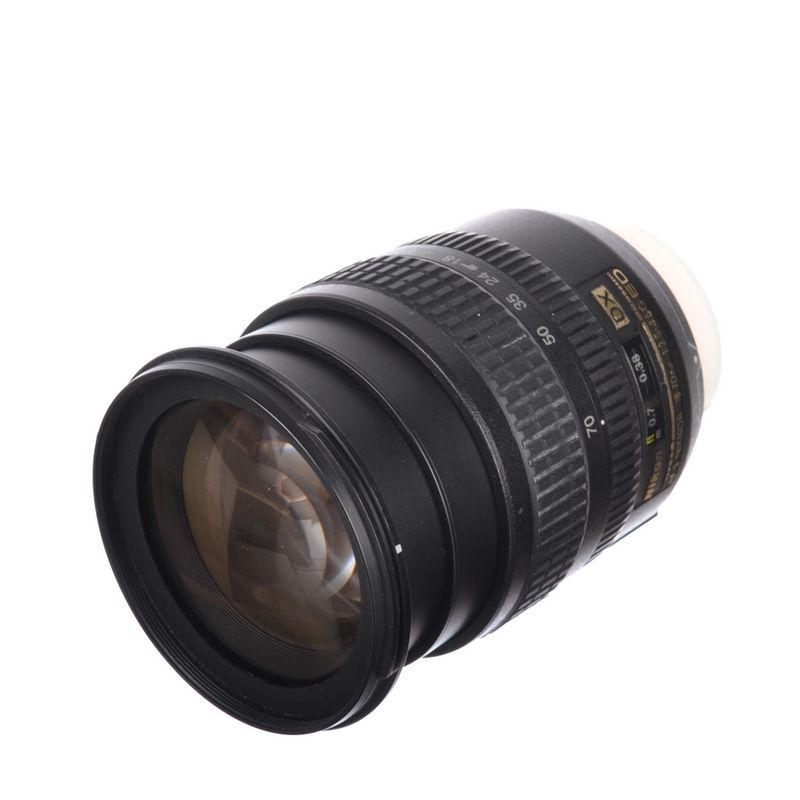nikon-18-70mm-3-5-5-6-g-ed-sh6481-52406-1-371