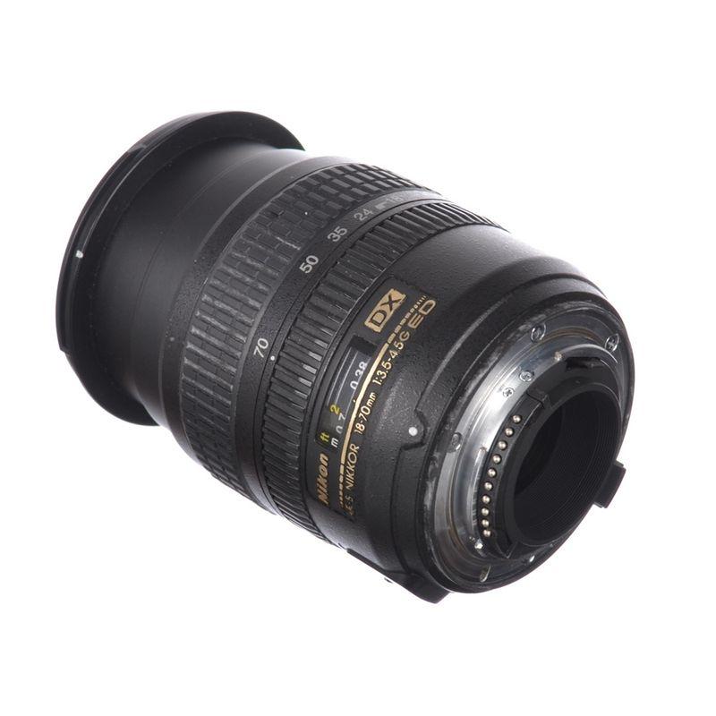 nikon-18-70mm-3-5-5-6-g-ed-sh6481-52406-2-587