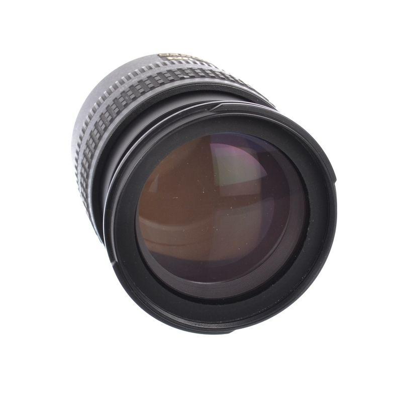 nikon-18-70mm-3-5-5-6-g-ed-sh6481-52406-3-803
