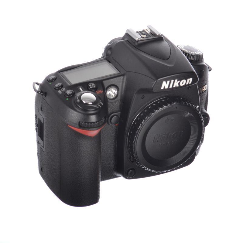 nikon-d90-body-sh6482-52450-1-481