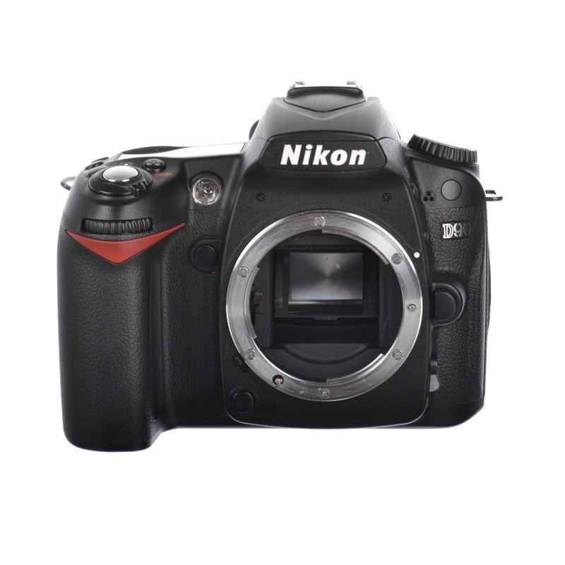 nikon-d90-body-sh6482-52450-2-880