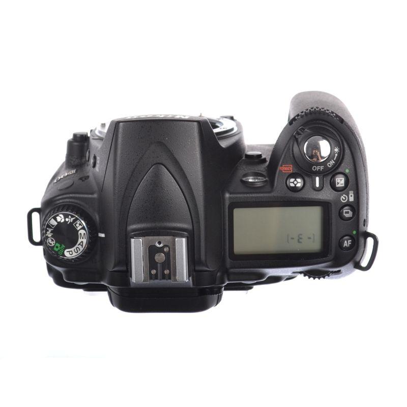 nikon-d90-body-sh6482-52450-4-735