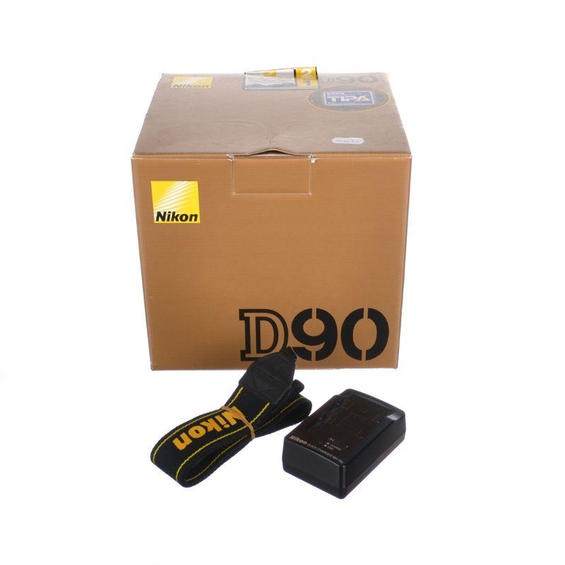nikon-d90-body-sh6482-52450-5-864