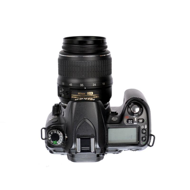nikon-d80-18-55mm-f-3-5-5-6-dx-sh6483-1-52471-1-697