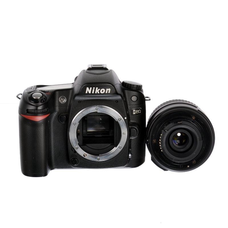 nikon-d80-18-55mm-f-3-5-5-6-dx-sh6483-1-52471-3-857