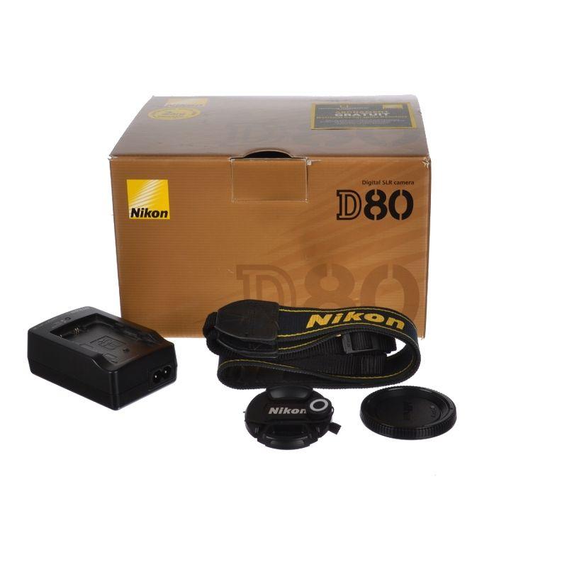 nikon-d80-18-55mm-f-3-5-5-6-dx-sh6483-1-52471-4-587