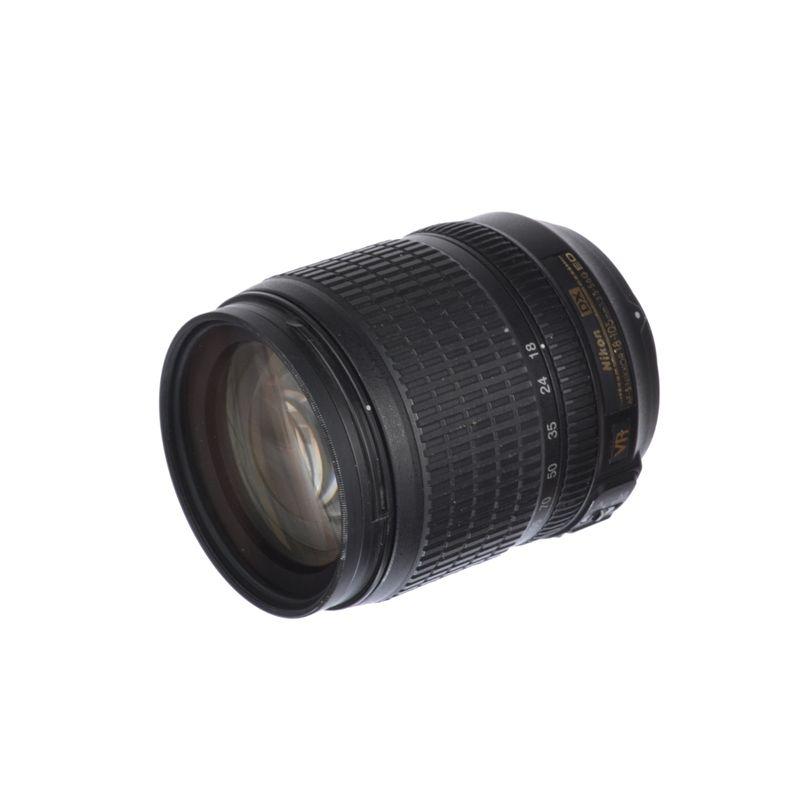 nikon-18-105mm-f-3-5-5-6-vr-sh6483-2-52472-1-506