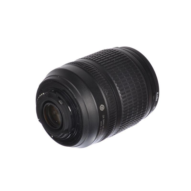 nikon-18-105mm-f-3-5-5-6-vr-sh6483-2-52472-2-474
