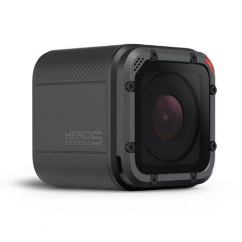 gopro-hero-5-session-rs125030207-3-65767-98