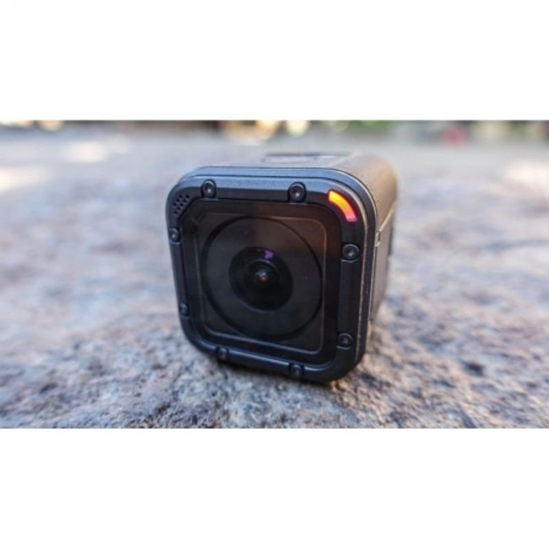 gopro-hero-5-session-rs125030207-3-65767-2