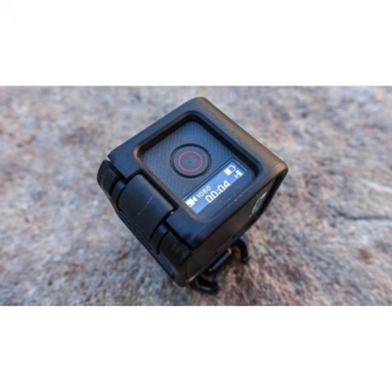 gopro-hero-5-session-rs125030207-3-65767-3