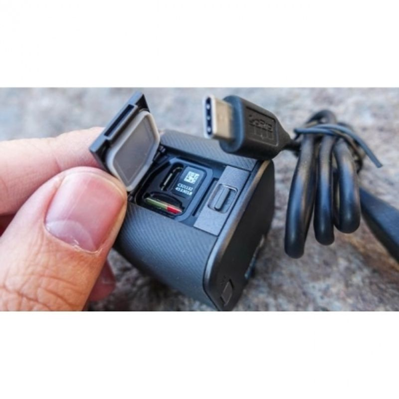 gopro-hero-5-session-rs125030207-3-65767-5