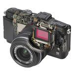 olympus-e-pl6-body-black-ez-m1442-ii-r-black--standard-manual-zoom-lens--rs125022202-65778-9