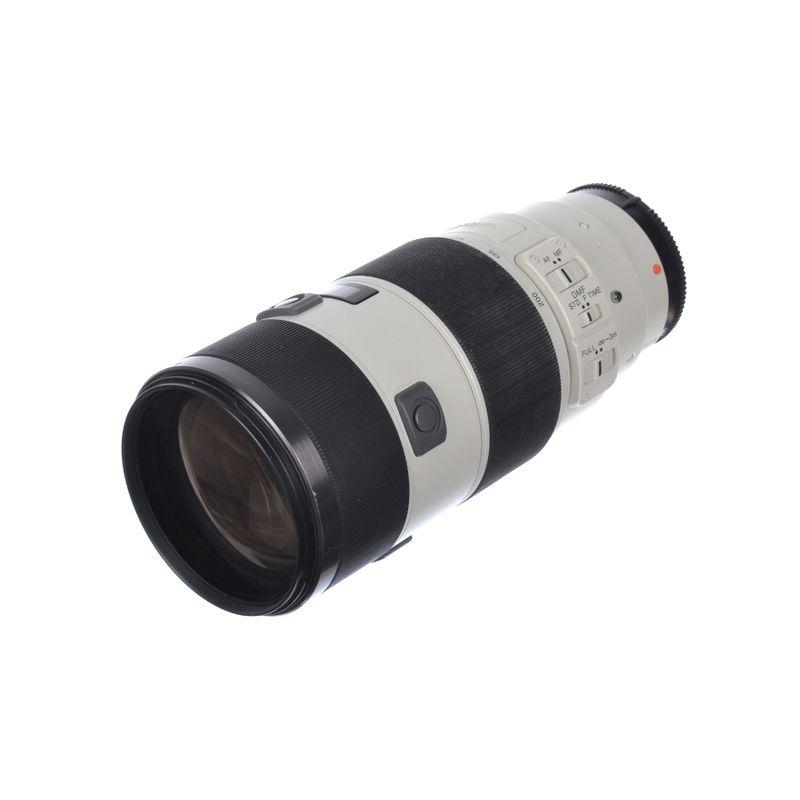 sh-sony-70-200mm-f-2-8-apo-g-d--ssm-pt-sony-a-sh-125028046-52528-1-552
