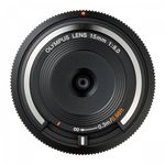 olympus-body-cap-lens-15mm-f8-0-negru-rs125002908-1-65793-497