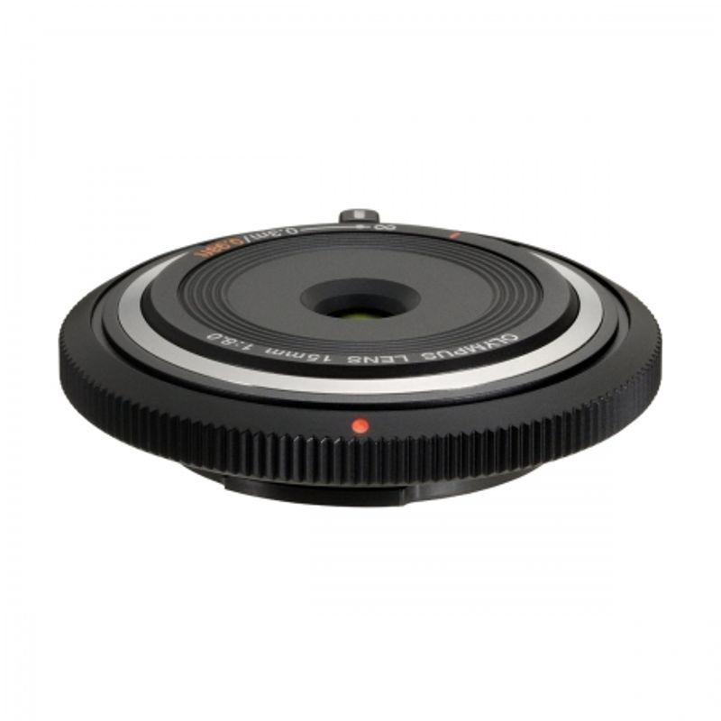olympus-body-cap-lens-15mm-f8-0-negru-rs125002908-1-65793-1