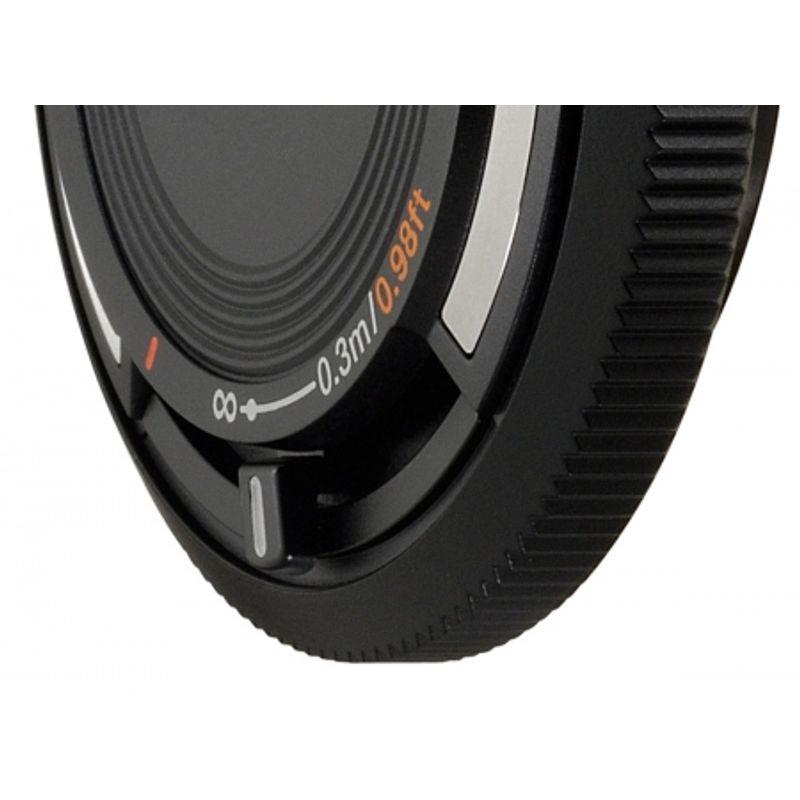 olympus-body-cap-lens-15mm-f8-0-negru-rs125002908-1-65793-2