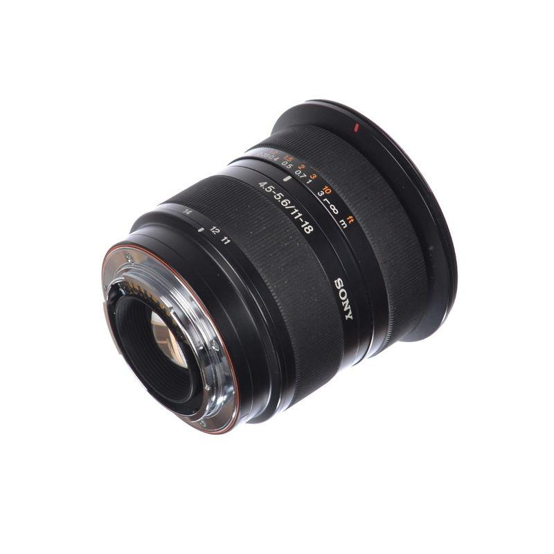 sh-sony-sal-1118-11-18mm-f-4-5-5-6-dt-sh-125028047-52529-2-798